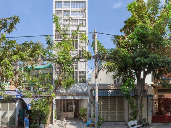 homerly-industrial-vietnam-private-house
