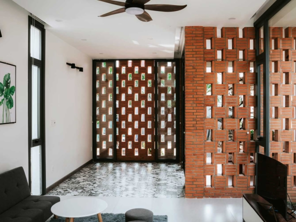 homerly-modern-industrial-small-house