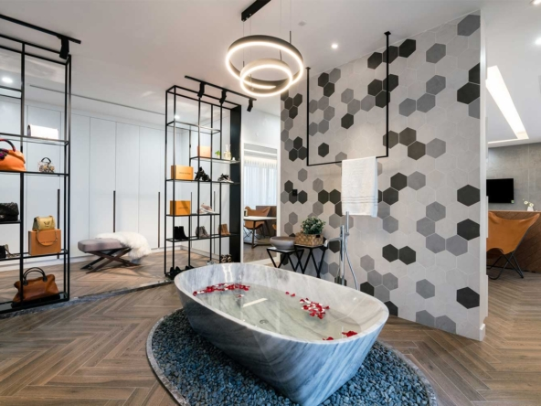 homerly-modern-comptemporary-interior-private-house